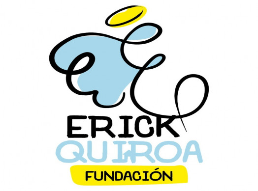 Erick Quiroa Foundation